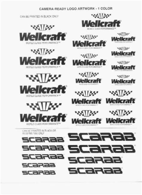 scarab boat logo font scarab font offshoreonly