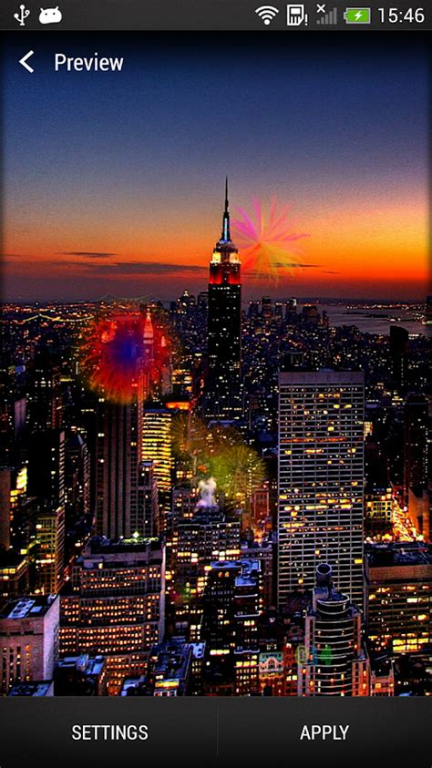 new year live wallpaper for windows 7 new year live wallpaper android apps on google play