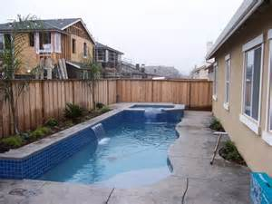 pools in small yards swimming pools for small yards joy studio design gallery best design