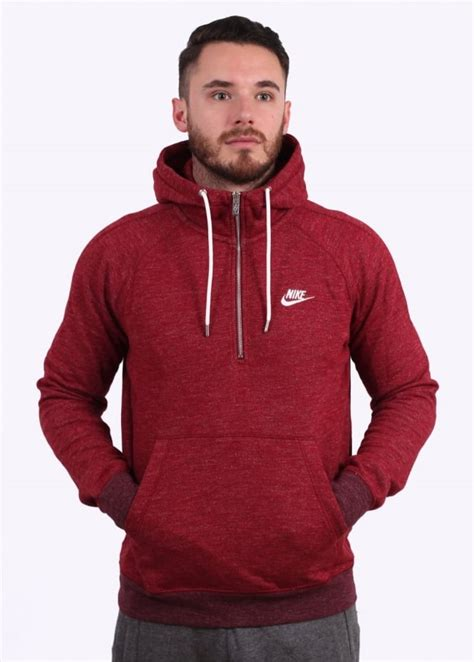 Hoodie Zipper Team Tsm 2 nike apparel legacy 1 2 zip hoodie team hoodies from triads uk