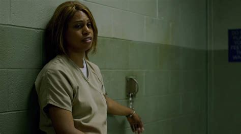 V Is The New Black by Orange Is The New Black Season 5 Trailer Ab 9 Juni Auf