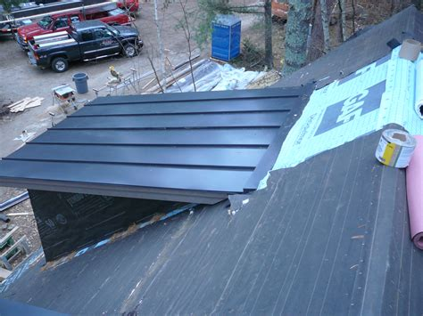 100 foot high mat racer west coasr half copper awning gaf timberline armorshield ii