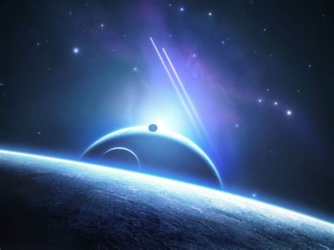 wallpaper for walls space wallpapers outer space