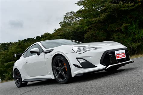 2015 toyota 86 14r60 price and photo gallery