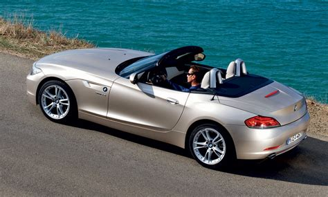 car manuals free online 2009 bmw z4 m roadster spare parts catalogs service manual owners manual 2009 bmw z4 m roadster owners manual 2009 bmw z4 m roadster