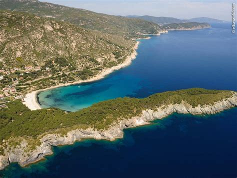 appartamenti marina di co isola d elba elba immagini insel elba das toskanische archipel lacona