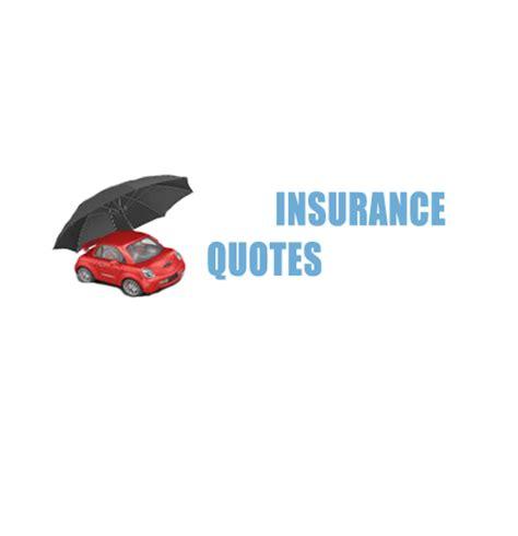 cheap car insurance miami fl auto insurance agency