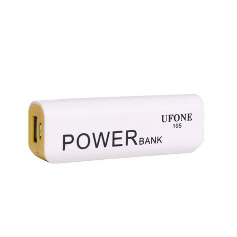 Powerbank Golf 2800 Mah With Charger power bank mini portable usb charger 2800mah for mobiles tabs ipods etc in india shopclues