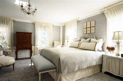 beautiful bedrooms australia แบบห องนอนสวยๆ ตกแต งโทนส ขาว ห องนอนส ขภาพด 171 บ านไอเด ย