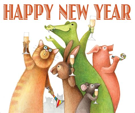new year animals pig happy quotes to team members quotesgram