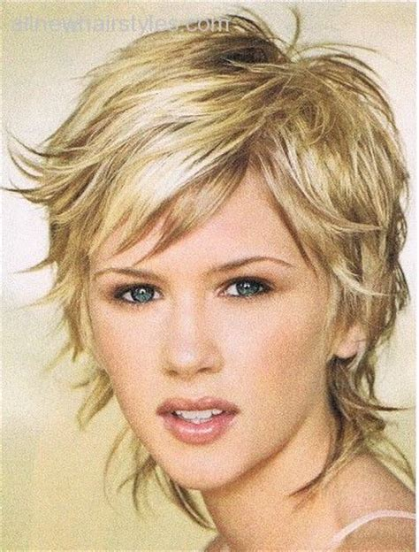 images choppy shag hairstyle best 25 shaggy haircuts ideas on pinterest