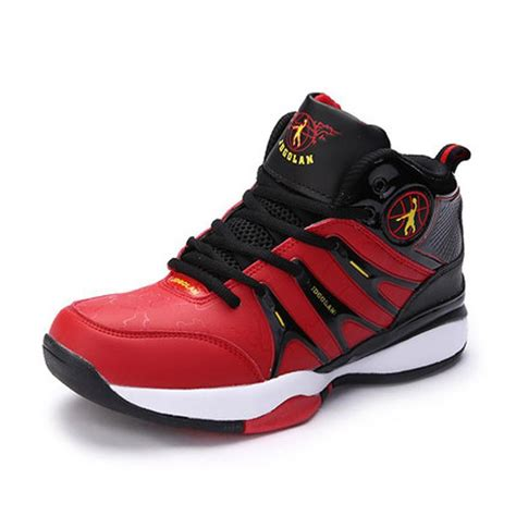 customized basketball shoes custom basketball shoes reviews shopping custom