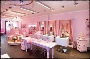 interior designs for salons monaco princesse