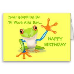 My home reference happy birthday cards for her funny my home jjfrgr9d