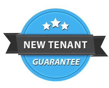 My New Tenant by Manage My Rentals Arizona Property Management