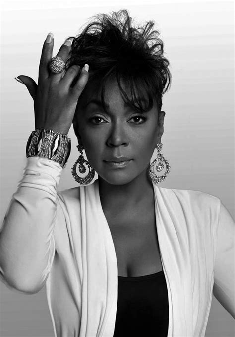 whatv are the styles for anita baker hair cut anita baker hair style hair is our crown