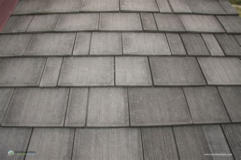 Rubber Roof Tiles Recycled Rubber Roof Shingles Cost