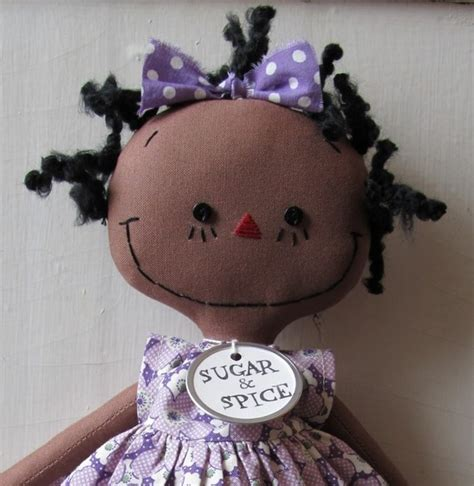Handmade Dolls For Sale - 257 best dolls we never out grow them images on