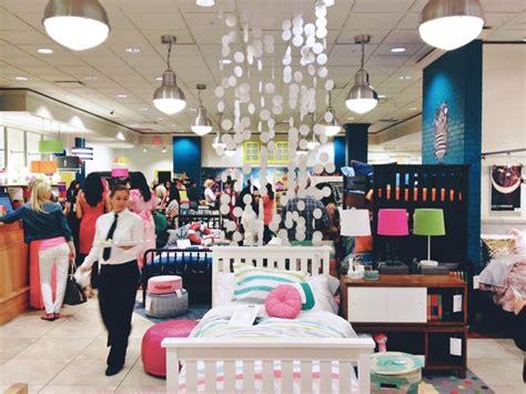 land of nod bedroom furniture kids furniture marvellous land of nod store land of nod store outlet online coast