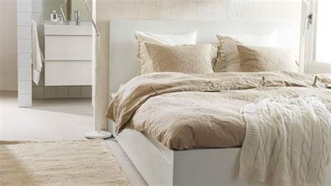 Impressionnant Cadre Pour Chambre Adulte #1: Deco-chambre-cocooning-5.jpg