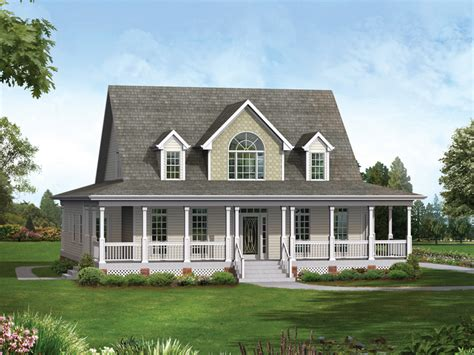 farm house plans sumner acadian farmhouse plan 013d 0028 house plans and more
