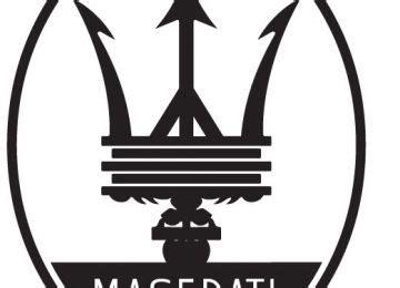 maserati blue logo pin blue maserati logo iphone 4 wallpaper free wallpapers