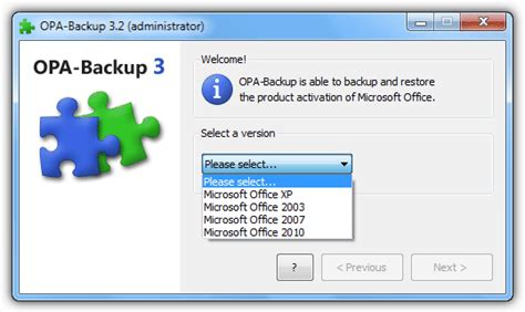 Office Xp Torrent Office Xp Pidsolution