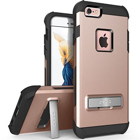 Motomo Apple Iphone 5 Iphone 5s Metal Premium Quality Silver top 10 best sellers in flip cell phone cases may 2016