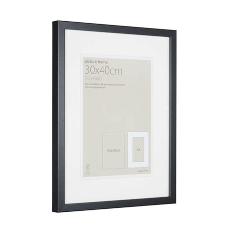 30 By 40cm Frame by 30cm X 40cm Picture Frame Frame Design Reviews