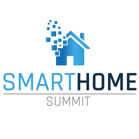 smart home summit nfc forum nfc forum