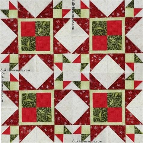 Geometry Quilt Project by 866 Best Geometric Quilts Triangles Squares Circles