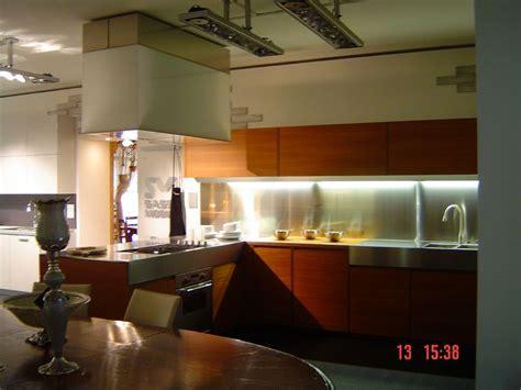cucine binova prezzi cucina binova modus design legno cucine a prezzi scontati