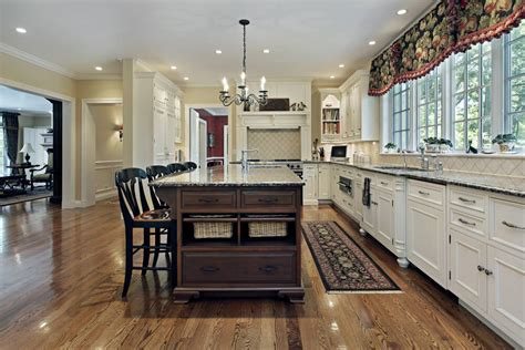 why build custom creative home concepts custom builders in rva 53 spacious quot new construction quot custom luxury kitchen designs