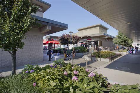 olive garden yonkers ny shake shack 27 photos 20 reviews burgers 2090 mall untermeyer gardens