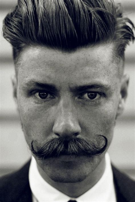 Hair Styles Men In Twentys | 1920 s hairstyles for men 1920s hair 1920s and 1920s