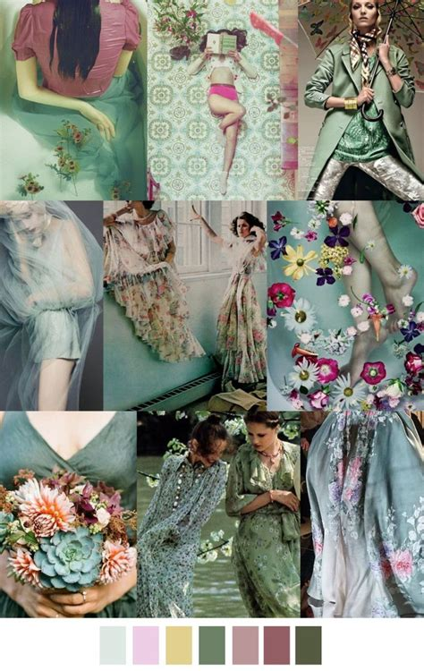 pinterest trends 579 best fashion trend images on pinterest color trends