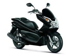 Honda Pcx 150 Honda Pcx Search Results Calendar 2015