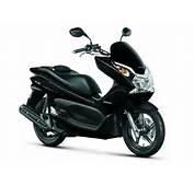 Motos Honda 2014 Esportivas 2013 De Car
