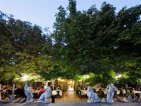 ristoranti etnici pavia trattoria italia montalto pavese ristorante cucina