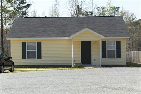 homes for rent in smiths station al 28 images 54 road