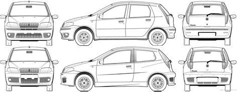 car plans car plan defect sheets