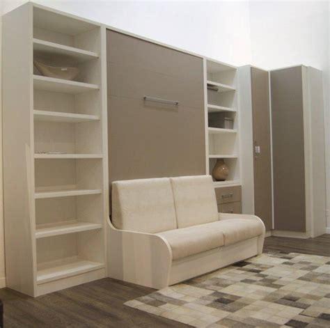 armoire lit escamotable 160cm cus de jacquelin
