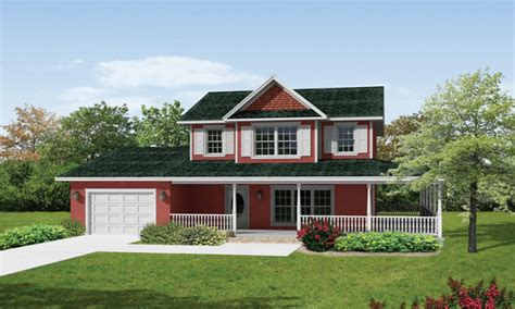 old farmhouse house plans simple farmhouse house plans old farmhouse plans 1930 country farmhouse plans with
