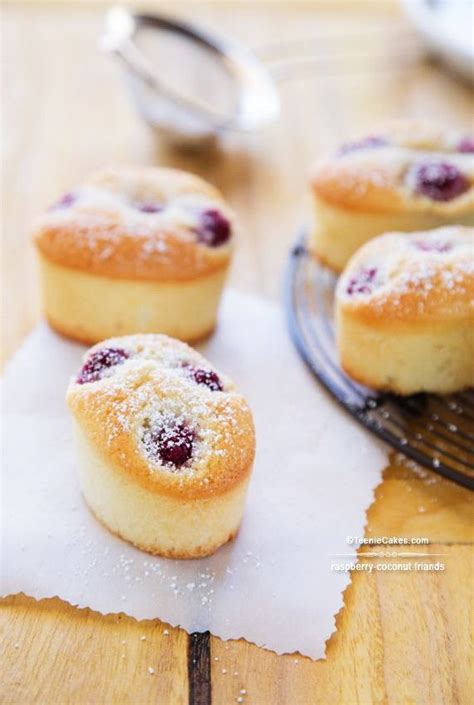 new year pastry recipe best 25 new year s desserts ideas on new year