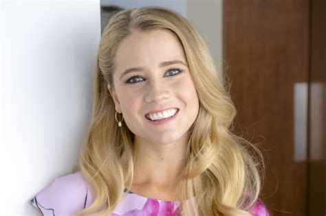 cassidy gifford cassidy gifford talks like cats and dogs favorite