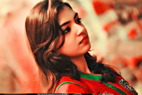 cute nazriya hd wallpaper high definition movie stills indian film actress