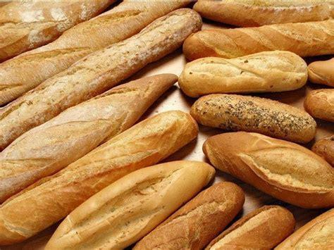 pan y salud 8416220654 los beneficios que no conoc 237 as del pan salud y bienestar