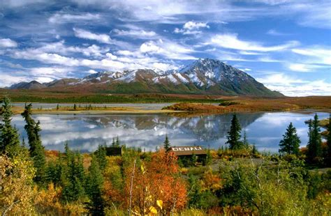 beautiful alaska margy s musings beautiful photos of alaska
