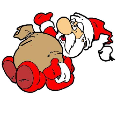 clip weihnachten animated winter clip clipart best