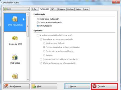 grabar imagenes iso windows 10 grabar iso con nero burning rom nero 10 taringa